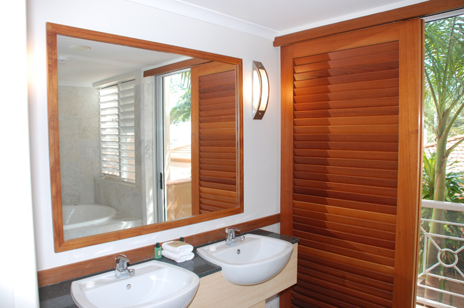 Palm Cove 3 Bedroom Holiday Apartments Alassio Palm Cove